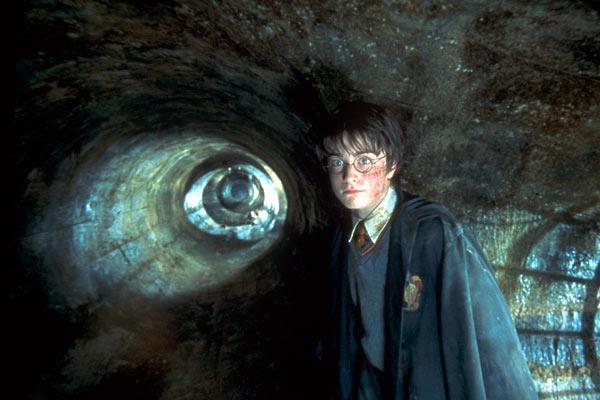 Voldemort Filmstart