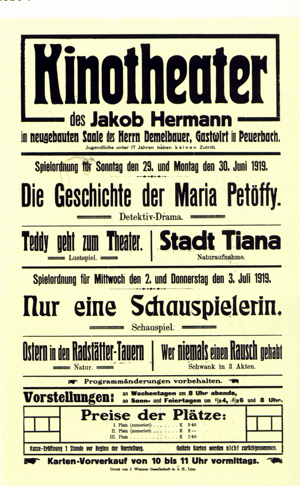 Escort Peuerbach Eine - Single Aus Laakirchen